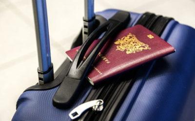 Ile kosztuje wyrobienie paszportu i jak go wyrobić?