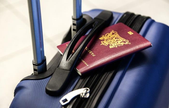 paszportu