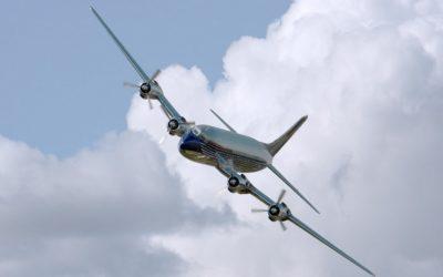 Jak sprawdzic gdzie jest samolot